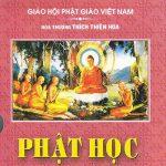 7_Sám Hối-Phật Học Phổ Thông-HT Thích Thiện Hoa