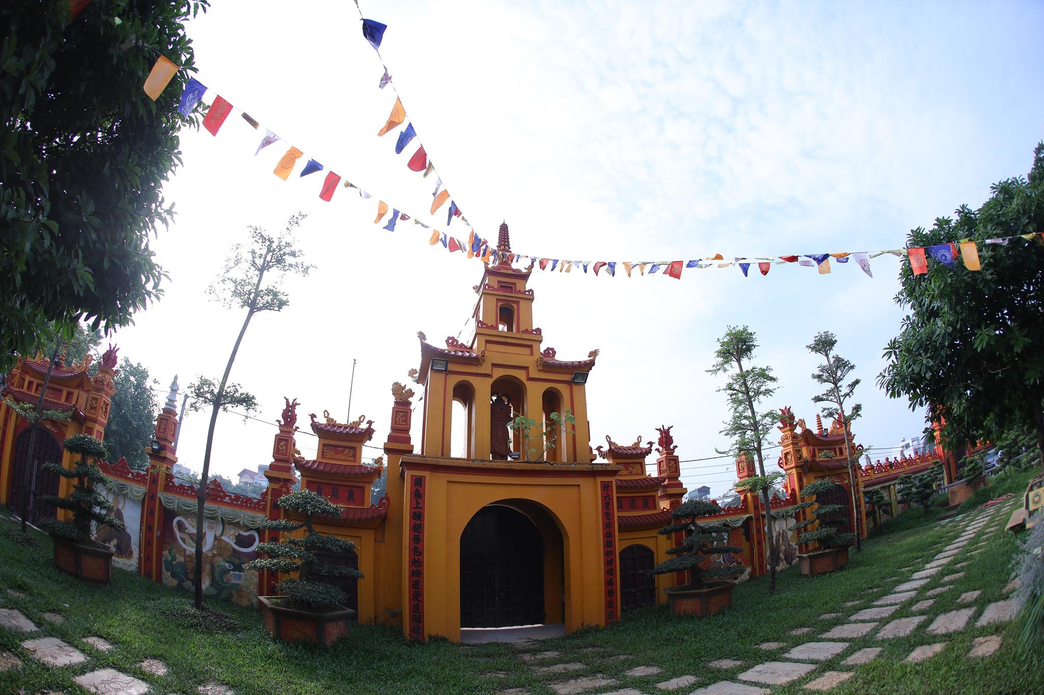 Canh chua Thang Nghiem (10)