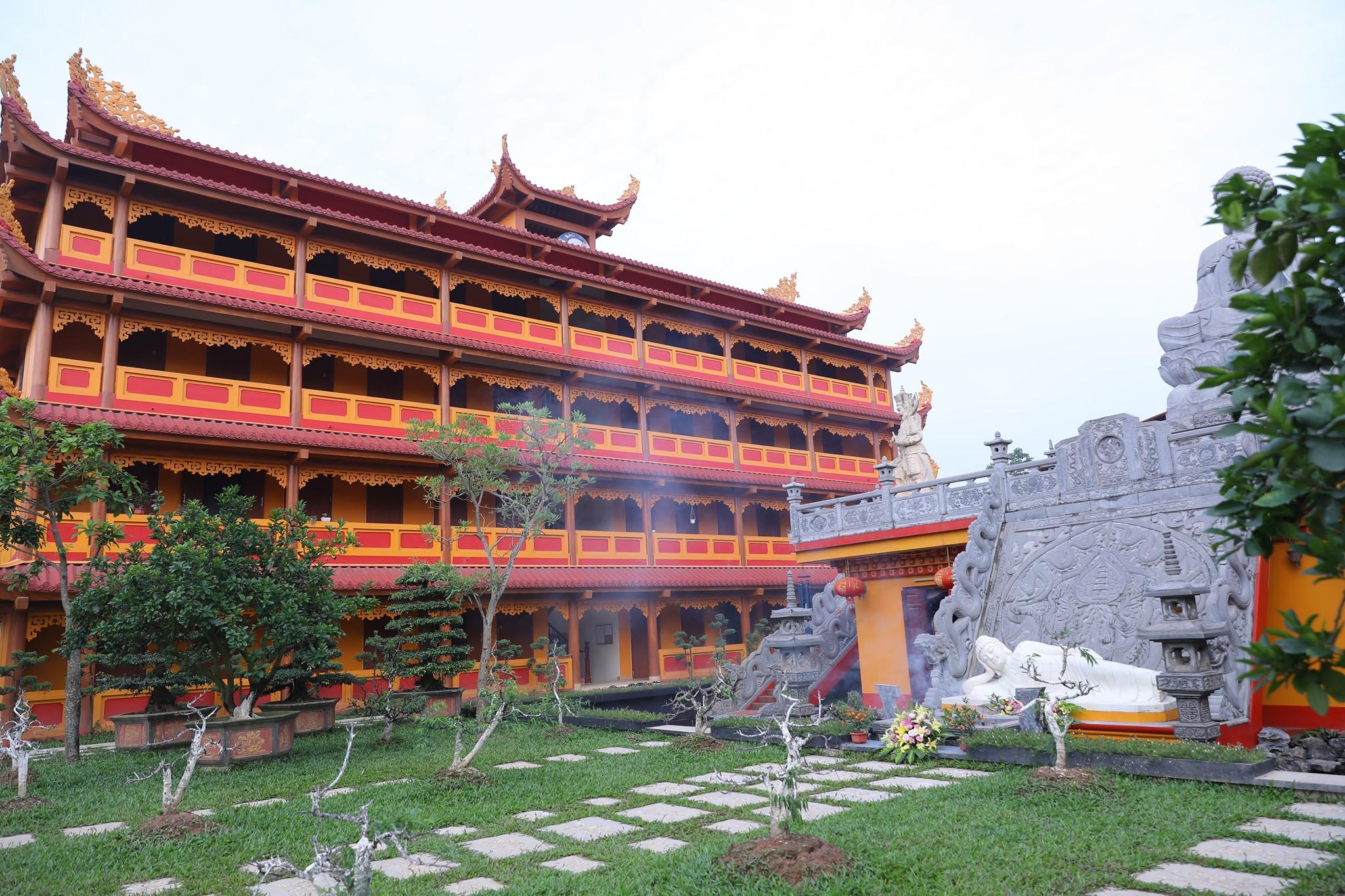 Canh chua Thang Nghiem (11)