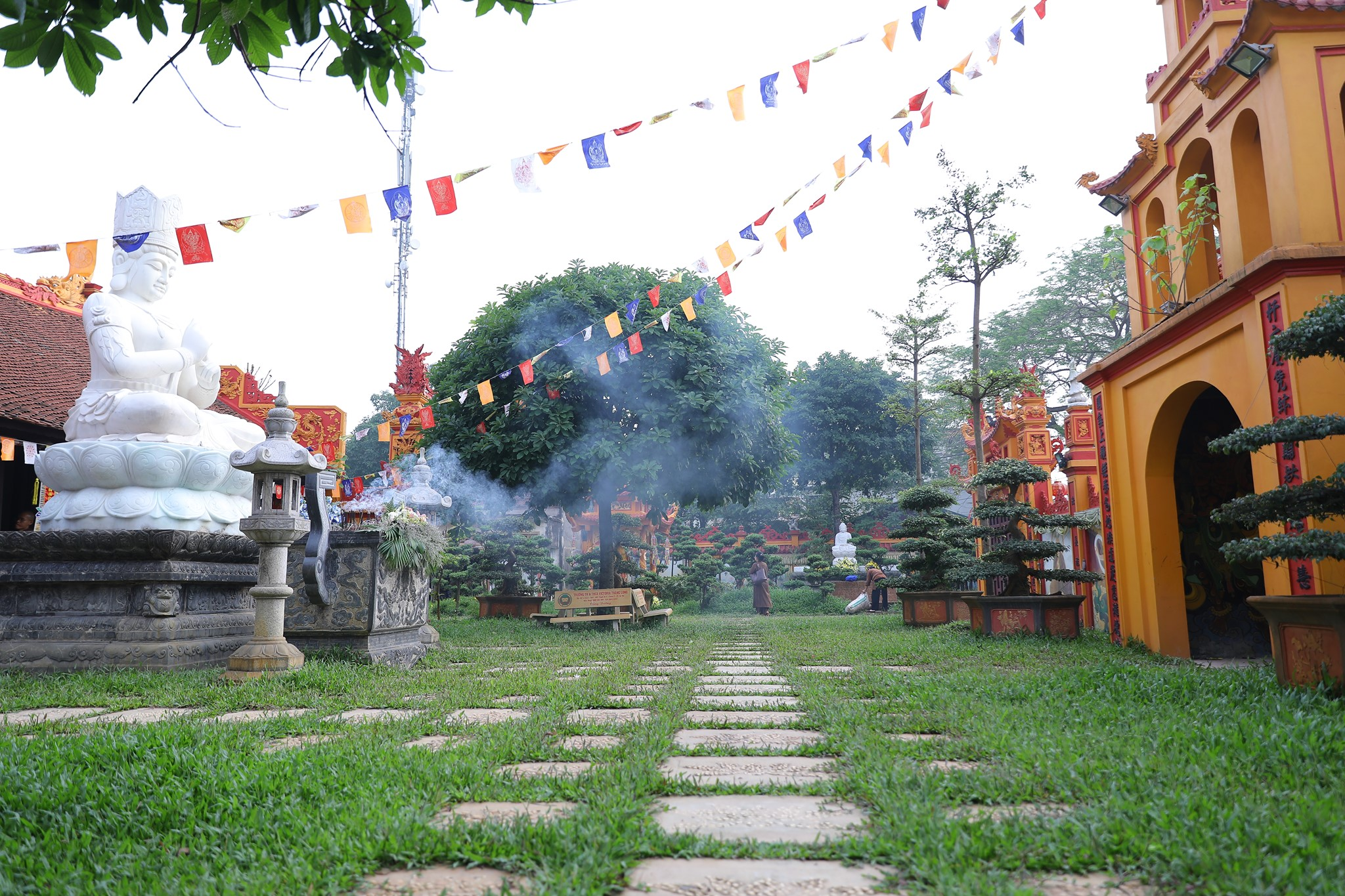 Canh chua Thang Nghiem (17)