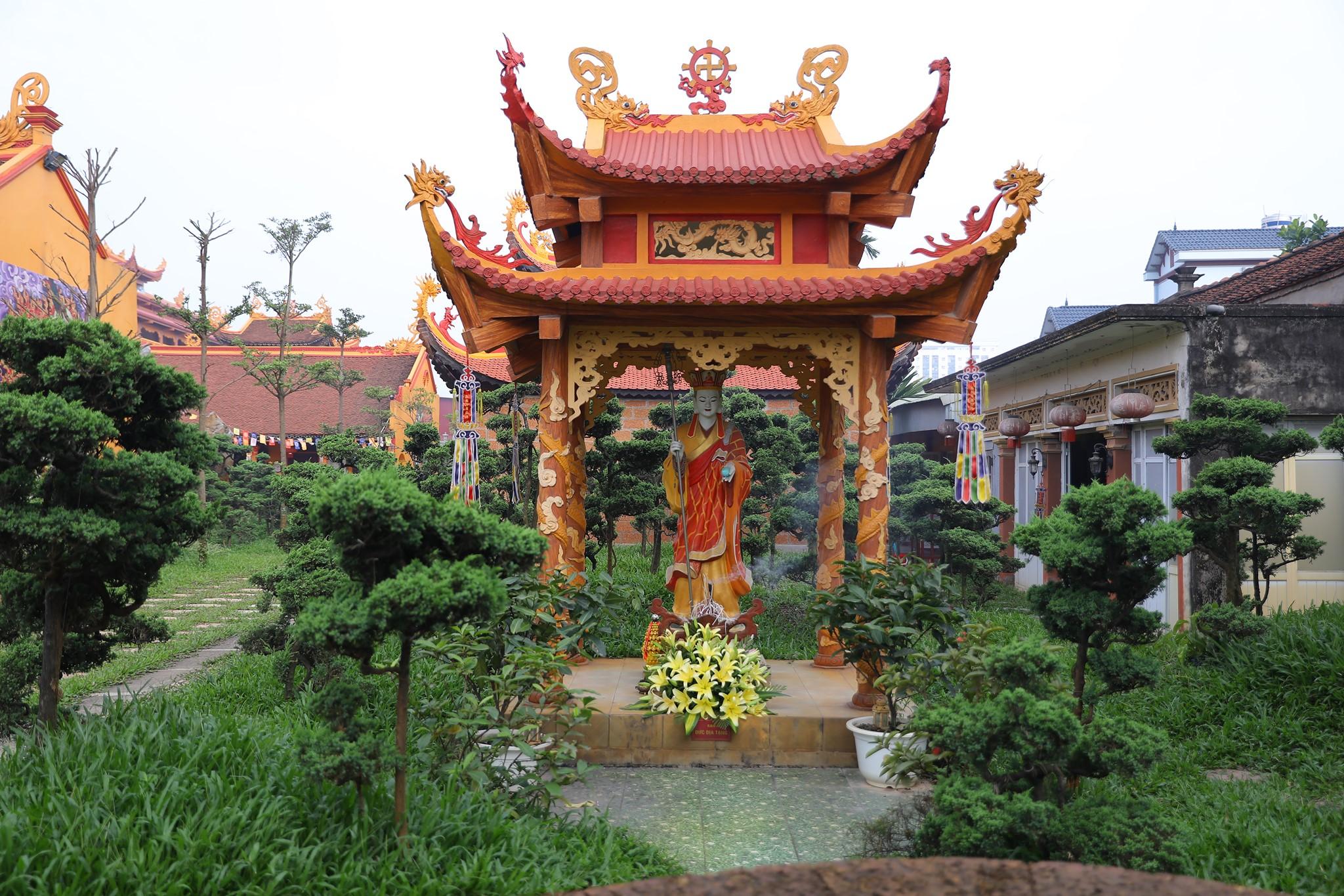 Canh chua Thang Nghiem (18)