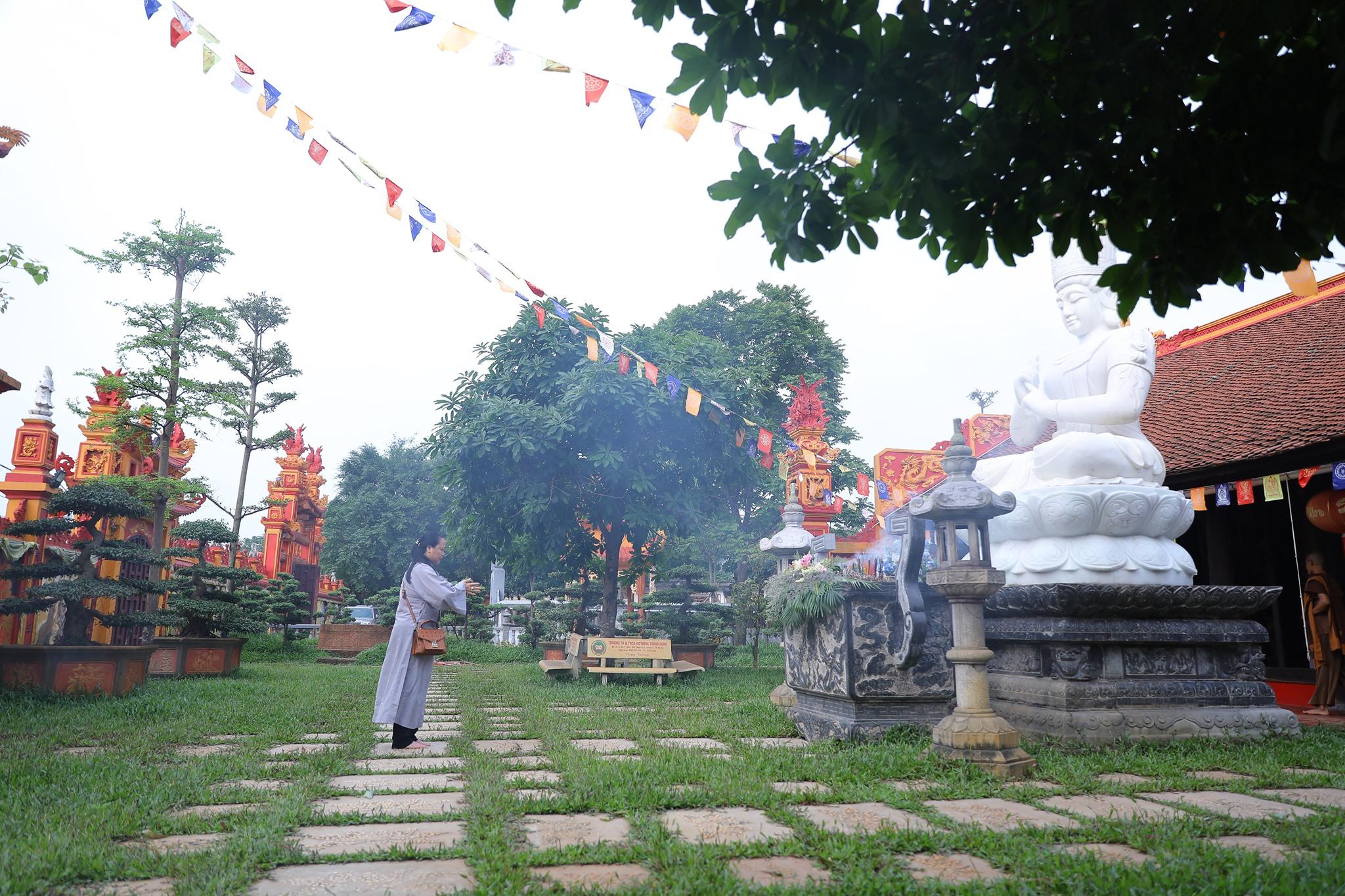 Canh chua Thang Nghiem (25)