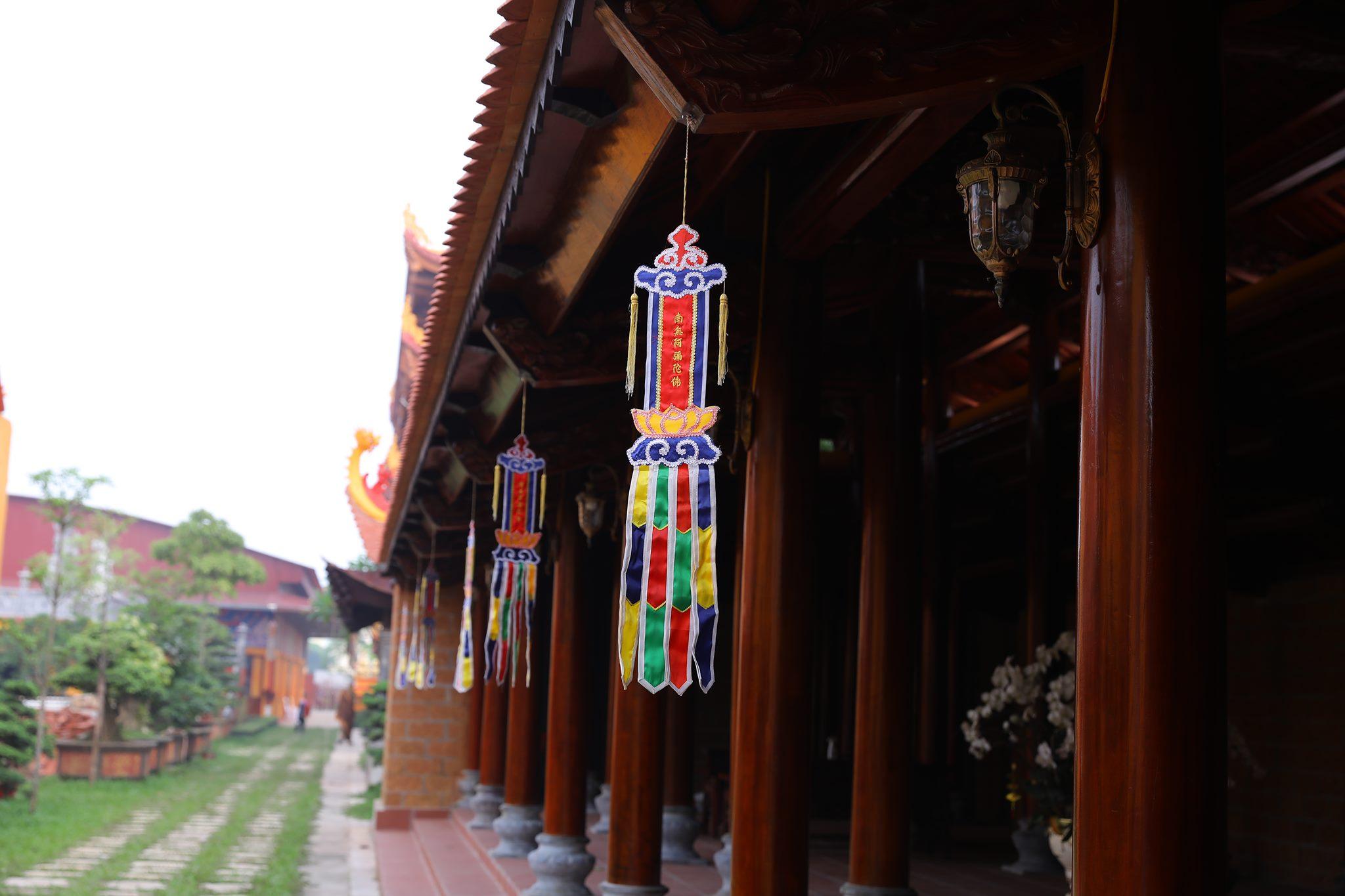 Canh chua Thang Nghiem (27)