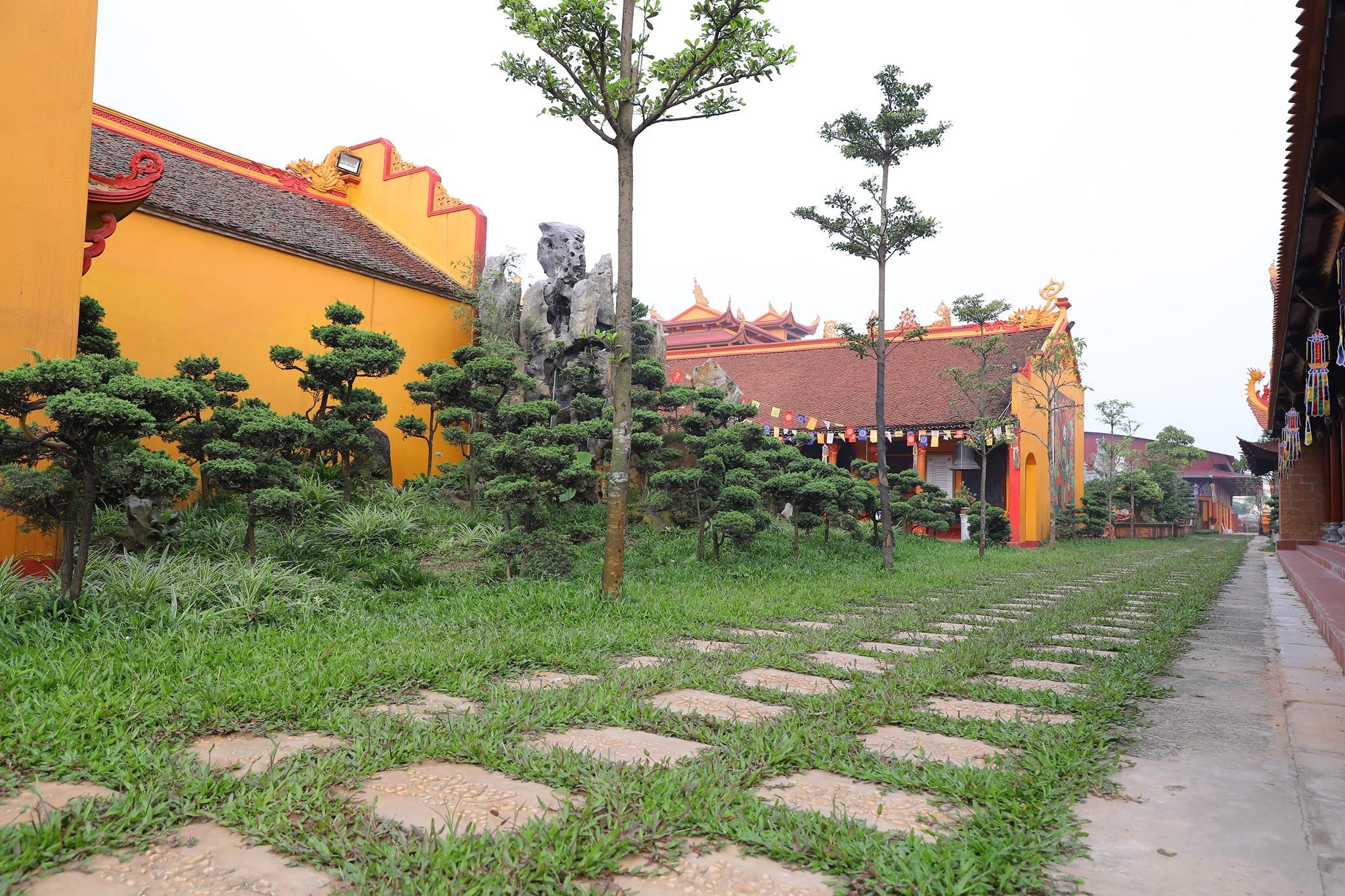 Canh chua Thang Nghiem (28)