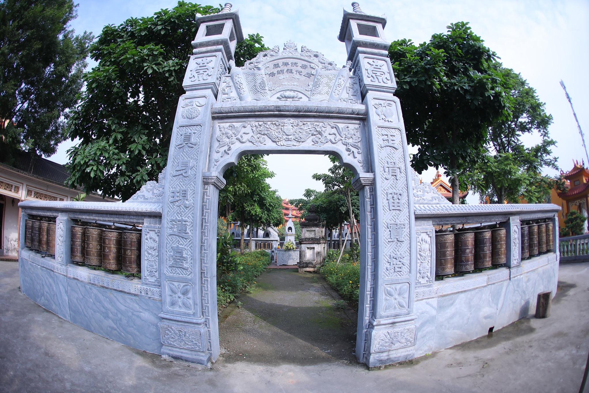 Canh chua Thang Nghiem (29)