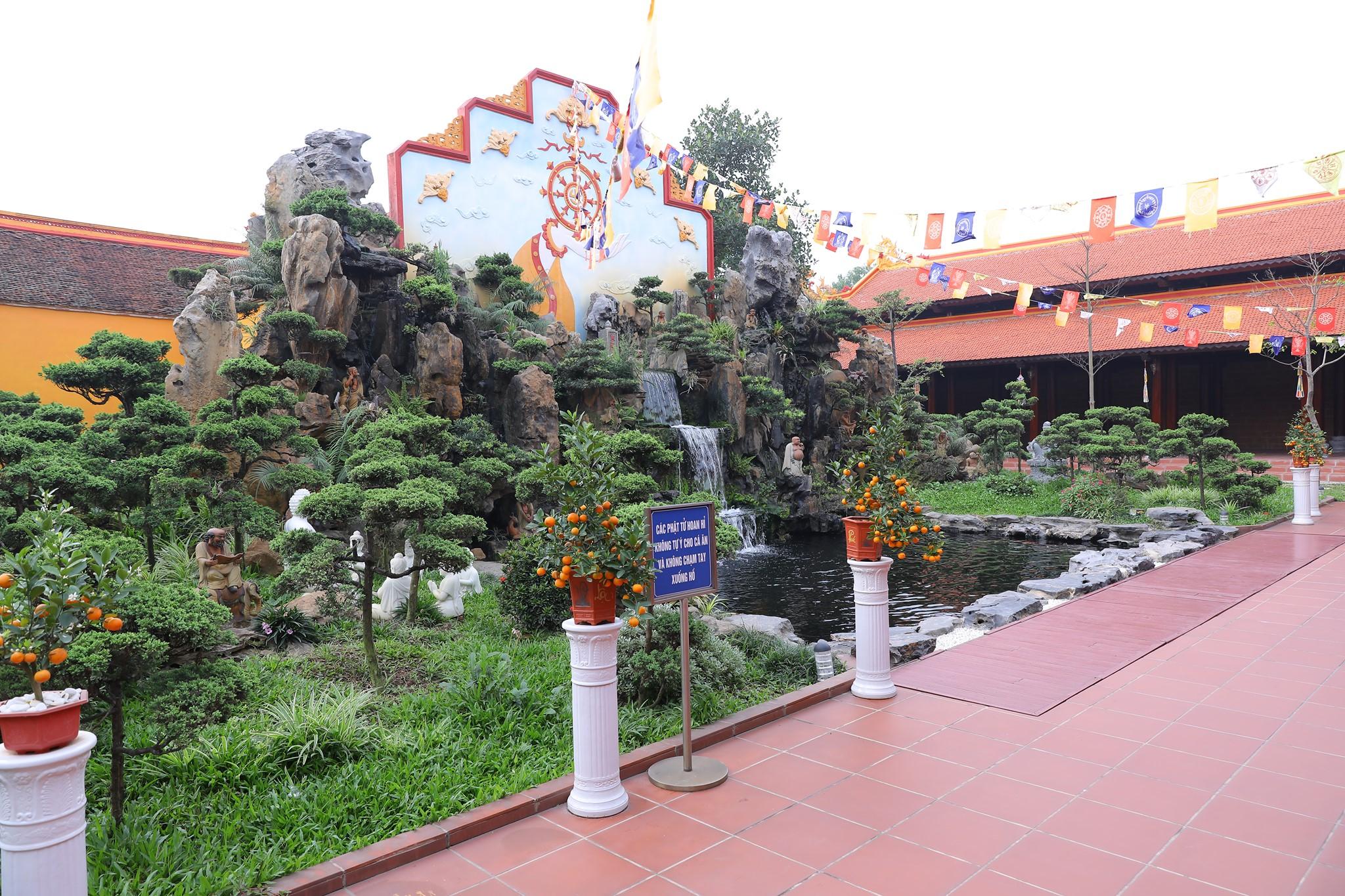Canh chua Thang Nghiem (3)