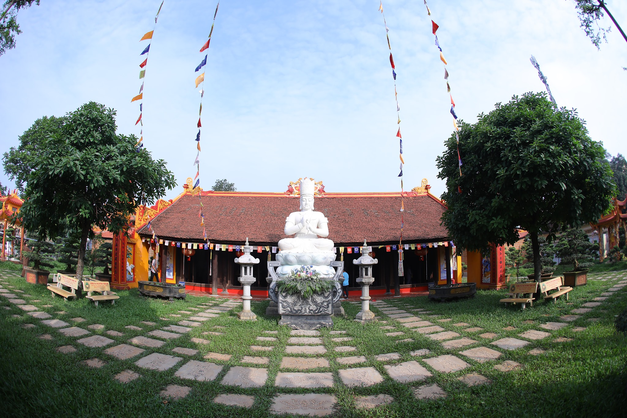 Canh chua Thang Nghiem (30)