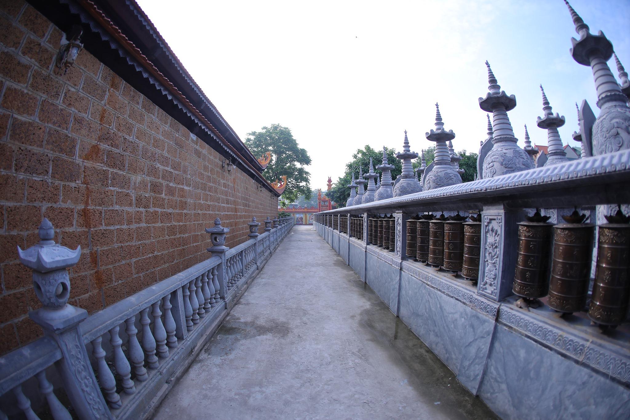 Canh chua Thang Nghiem (4)