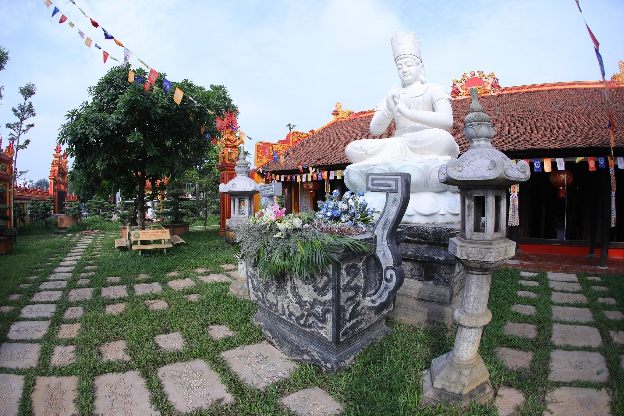 Canh chua Thang Nghiem (6)