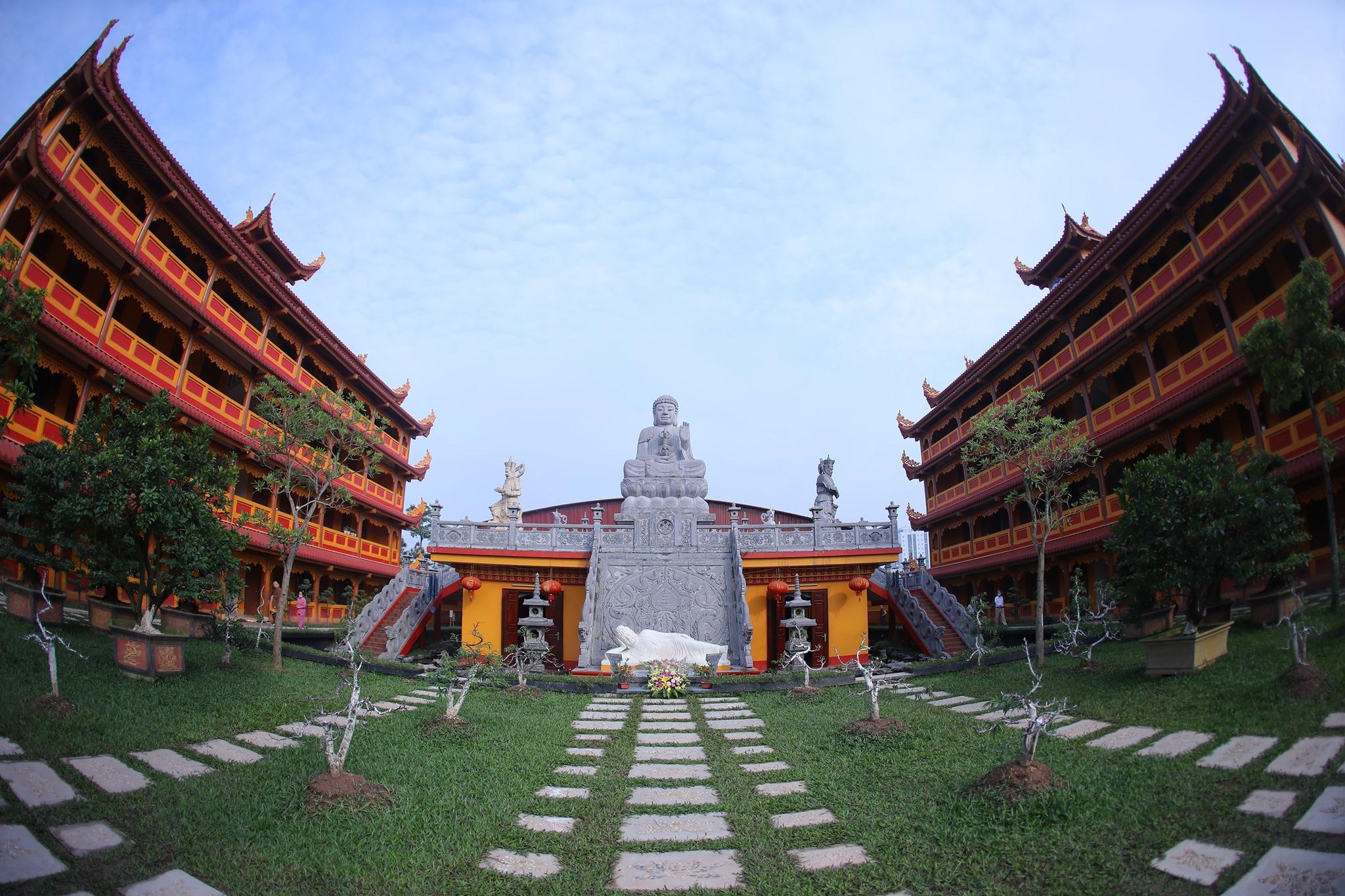 Canh chua Thang Nghiem (7)