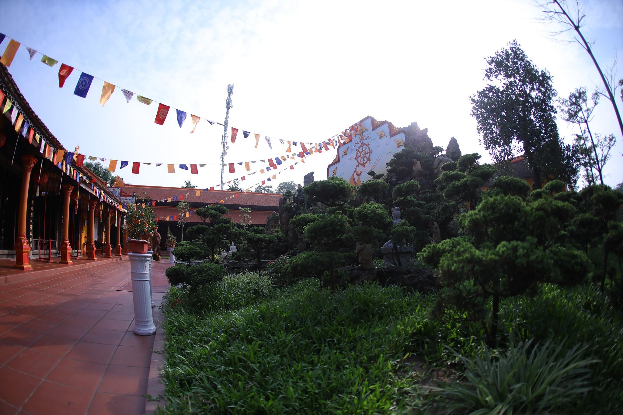 Canh chua Thang Nghiem (9)