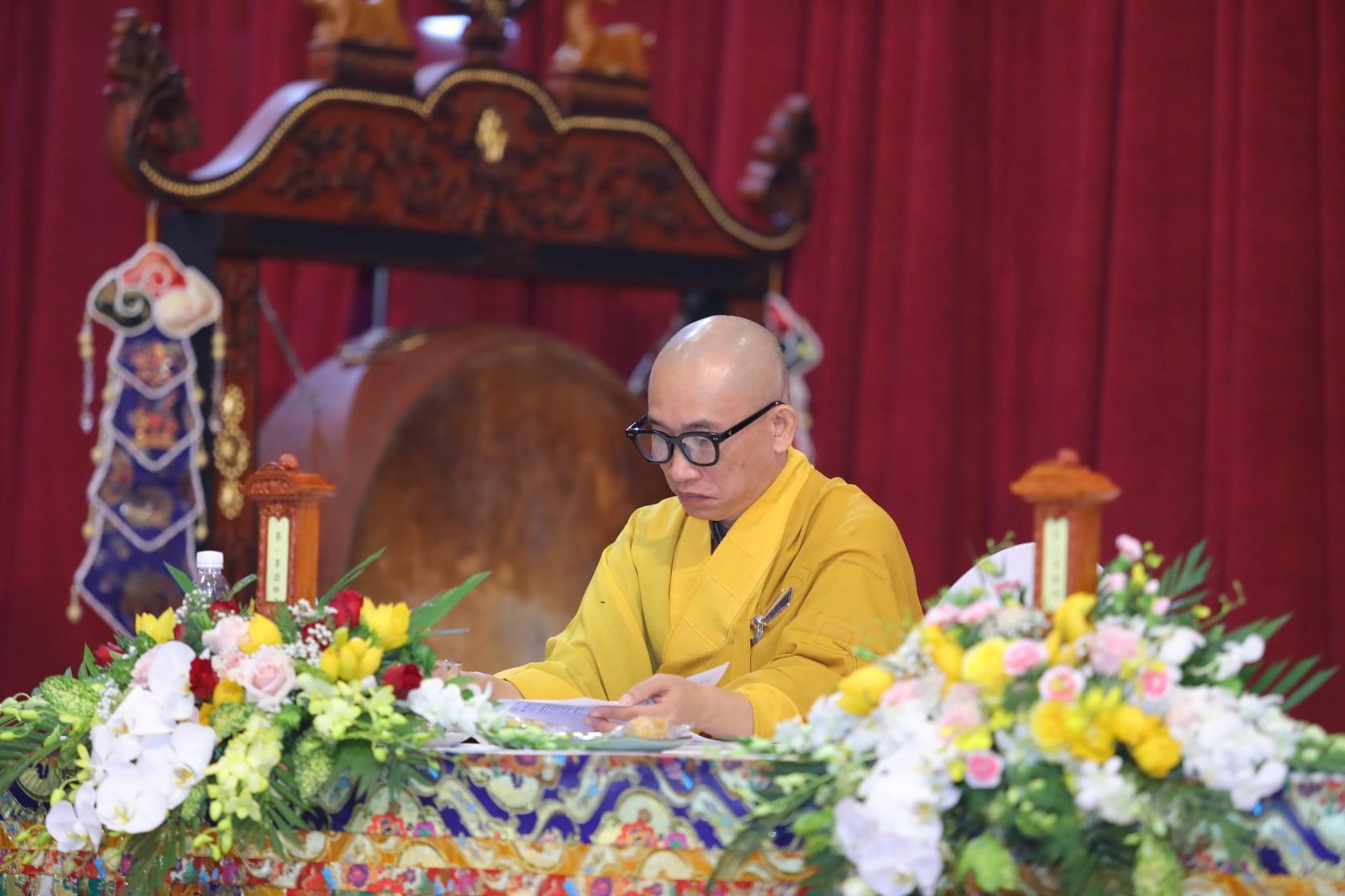 Thang Nghiem Dai Gioi Dan IV (103)