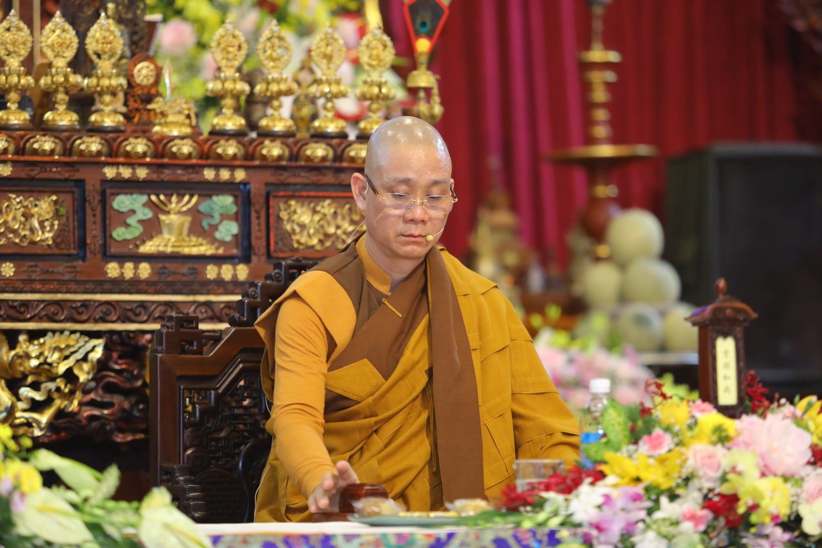 Thang Nghiem Dai Gioi Dan IV (107)