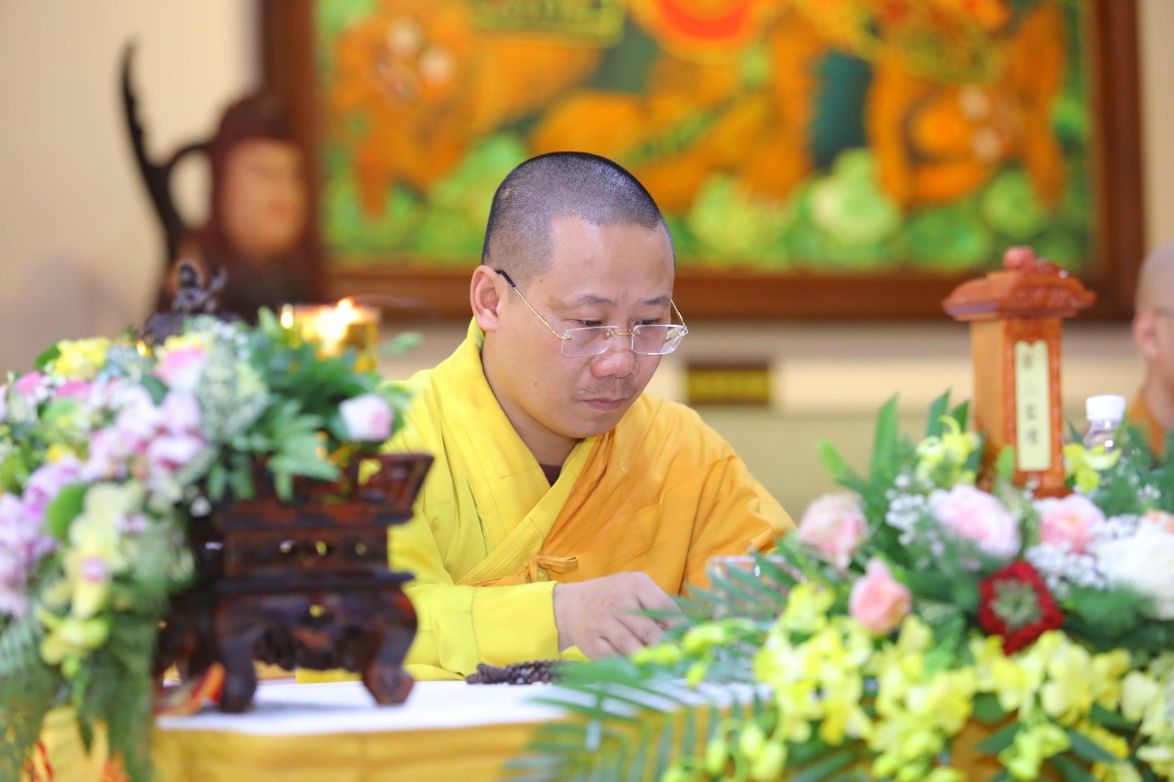Thang Nghiem Dai Gioi Dan IV (109)