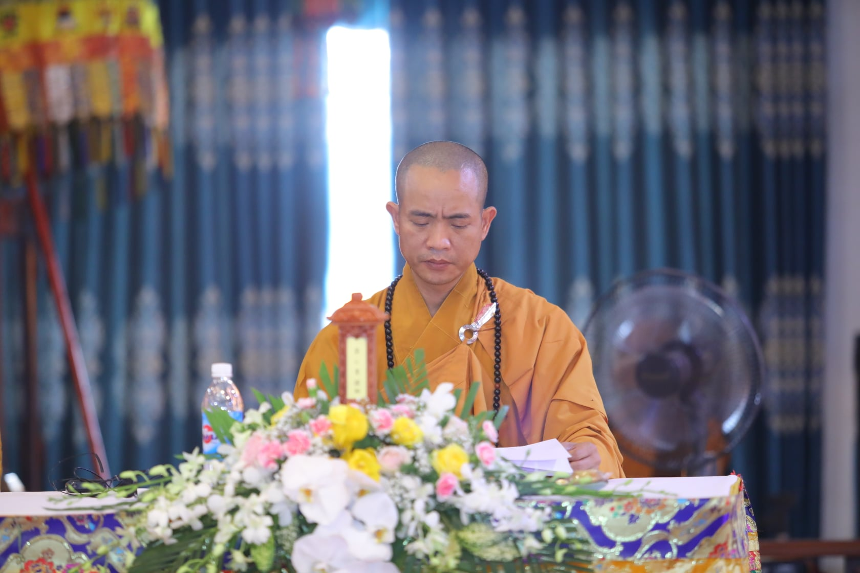 Thang Nghiem Dai Gioi Dan IV (117)