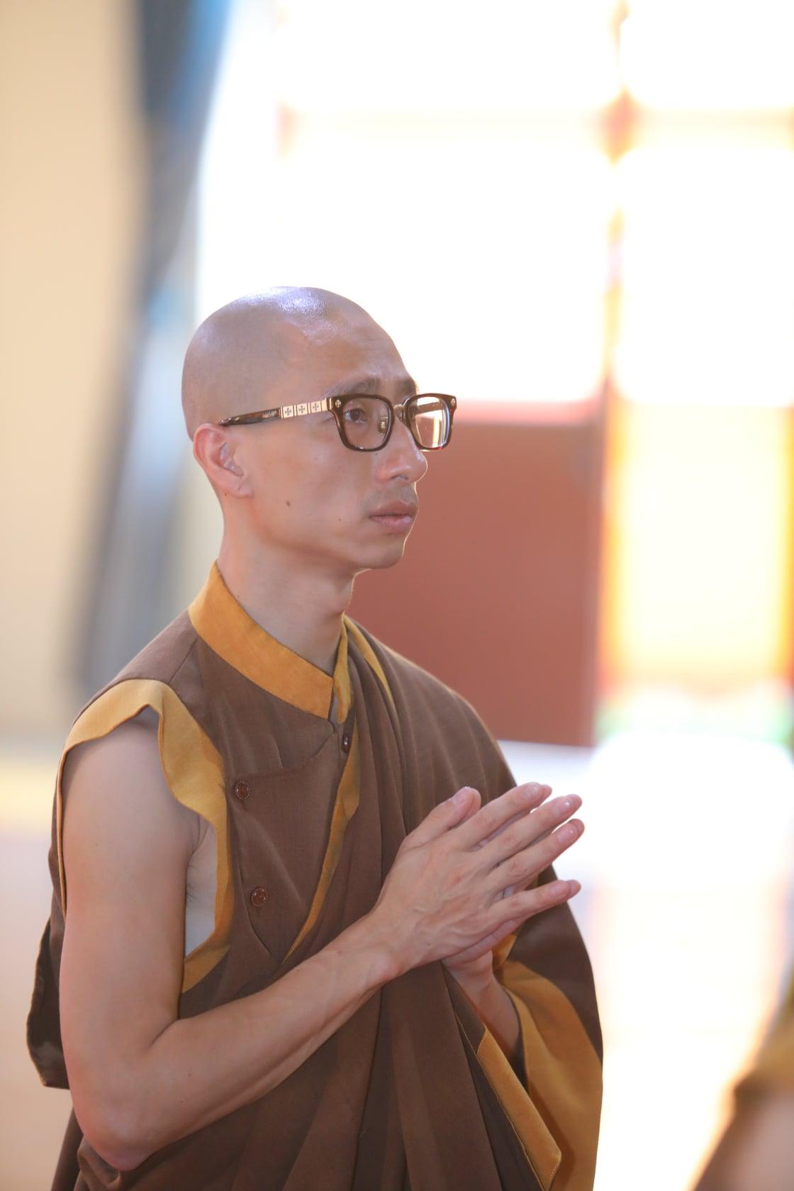 Thang Nghiem Dai Gioi Dan IV (123)