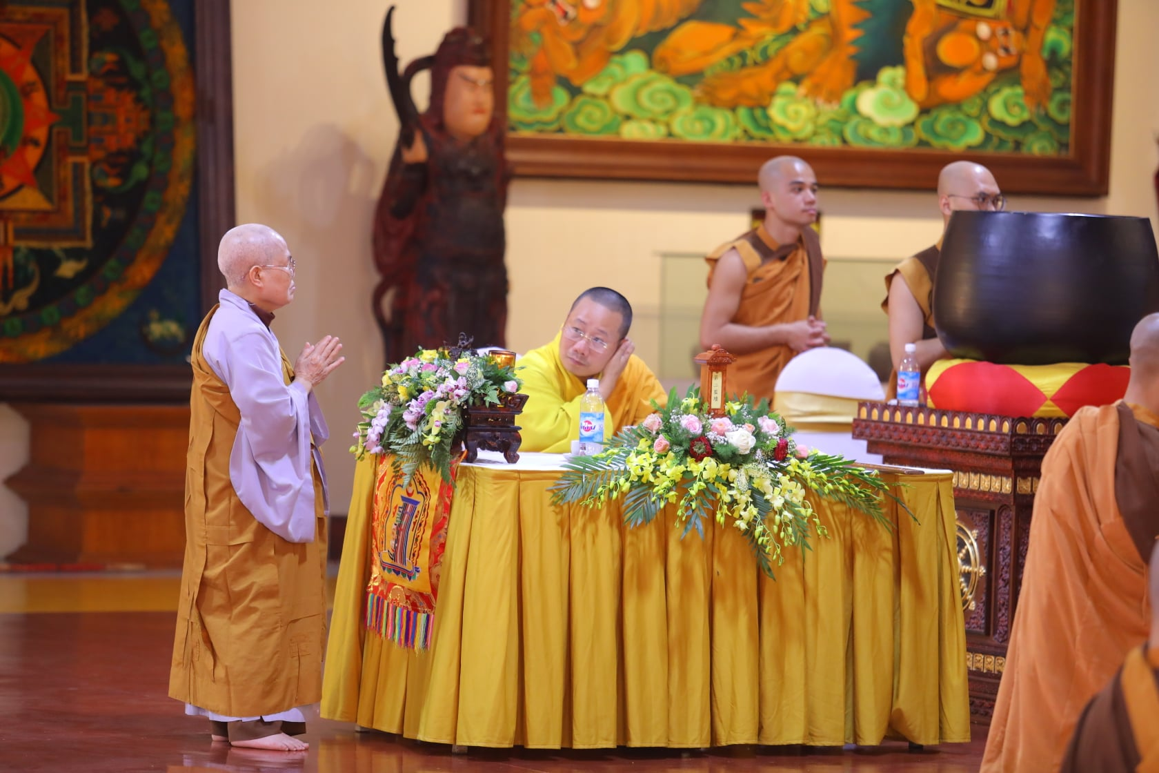Thang Nghiem Dai Gioi Dan IV (13)
