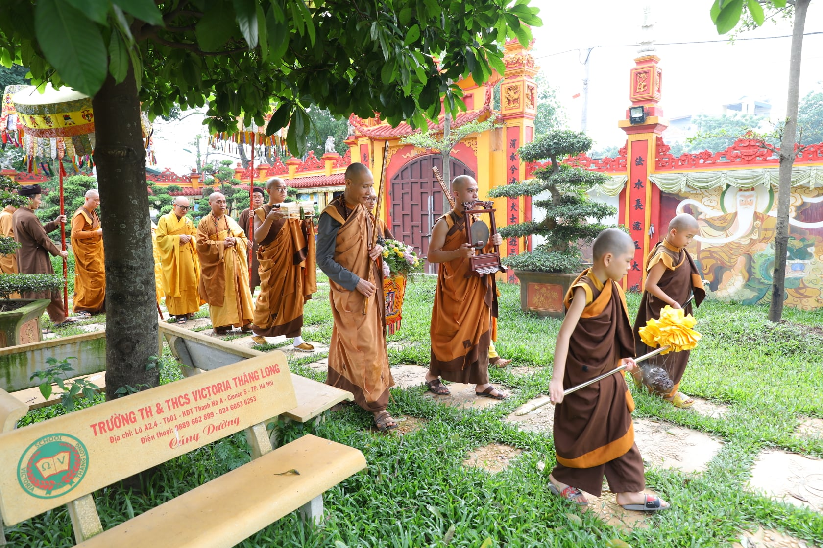 Thang Nghiem Dai Gioi Dan IV (135)