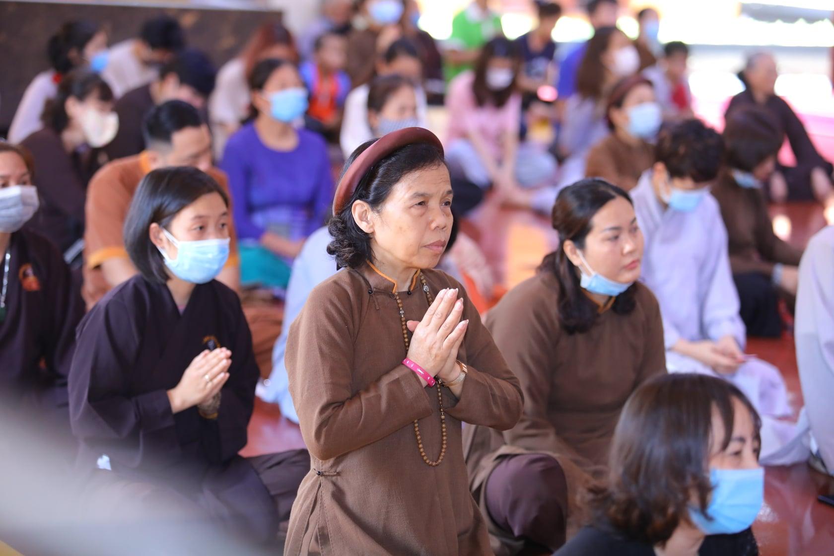 Thang Nghiem Dai Gioi Dan IV (136)