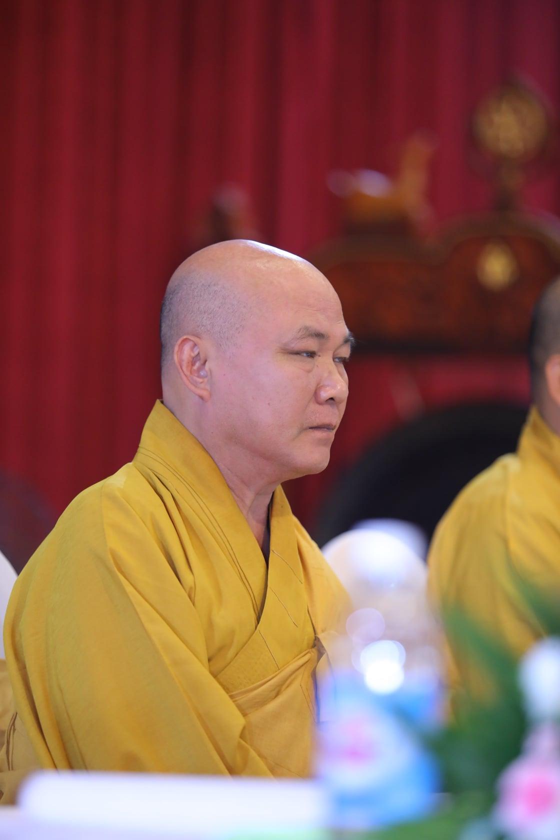 Thang Nghiem Dai Gioi Dan IV (20)