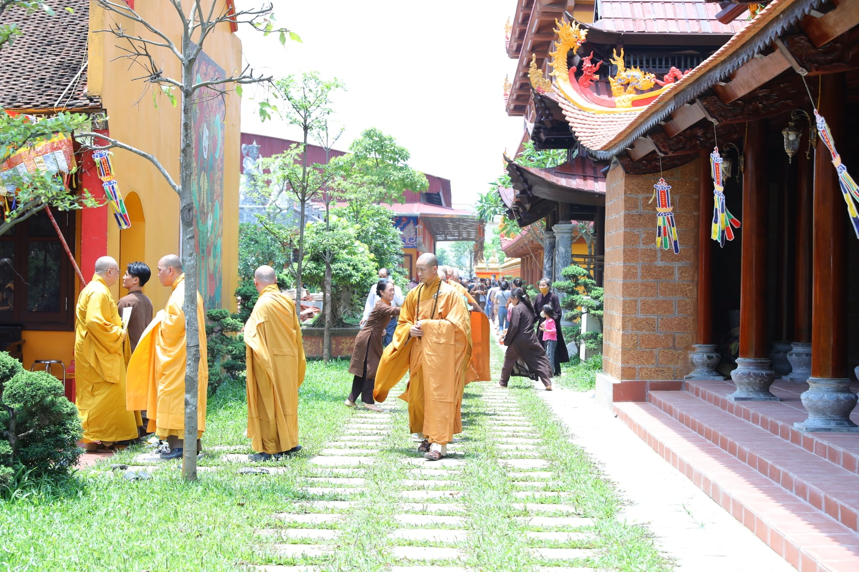 Thang Nghiem Dai Gioi Dan IV (22)