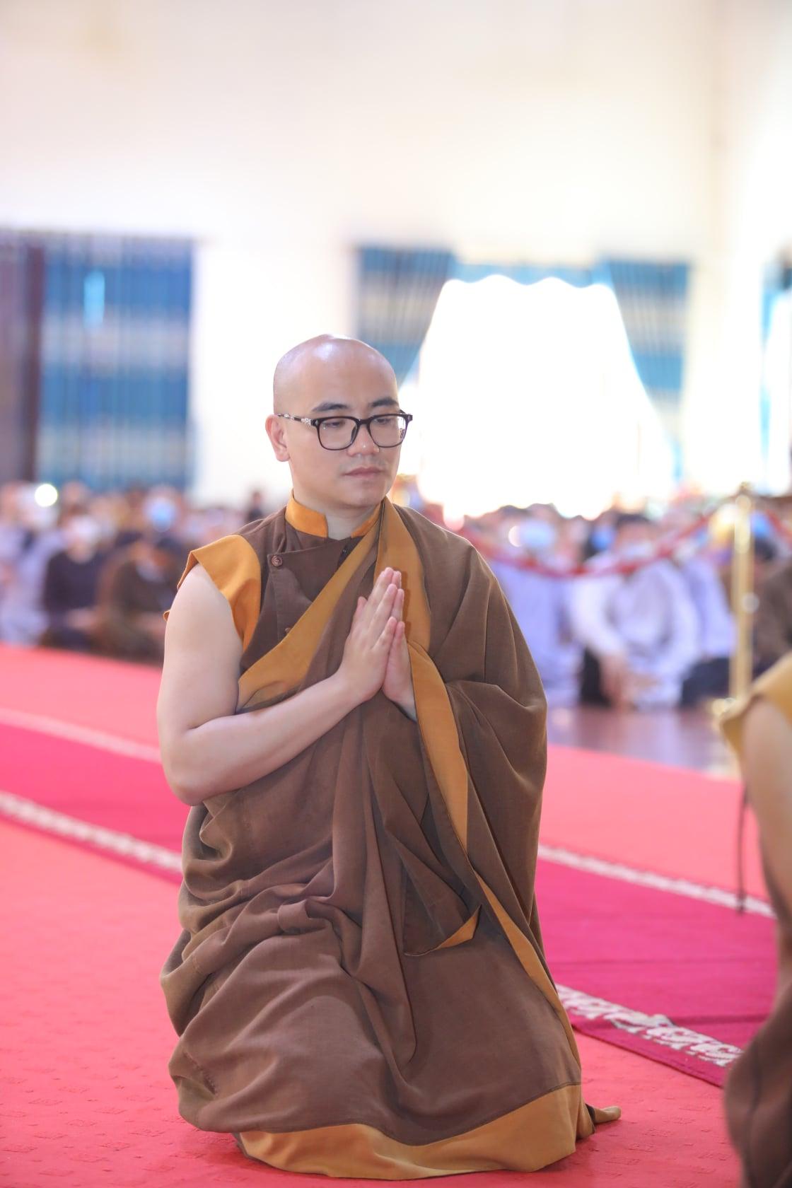 Thang Nghiem Dai Gioi Dan IV (26)