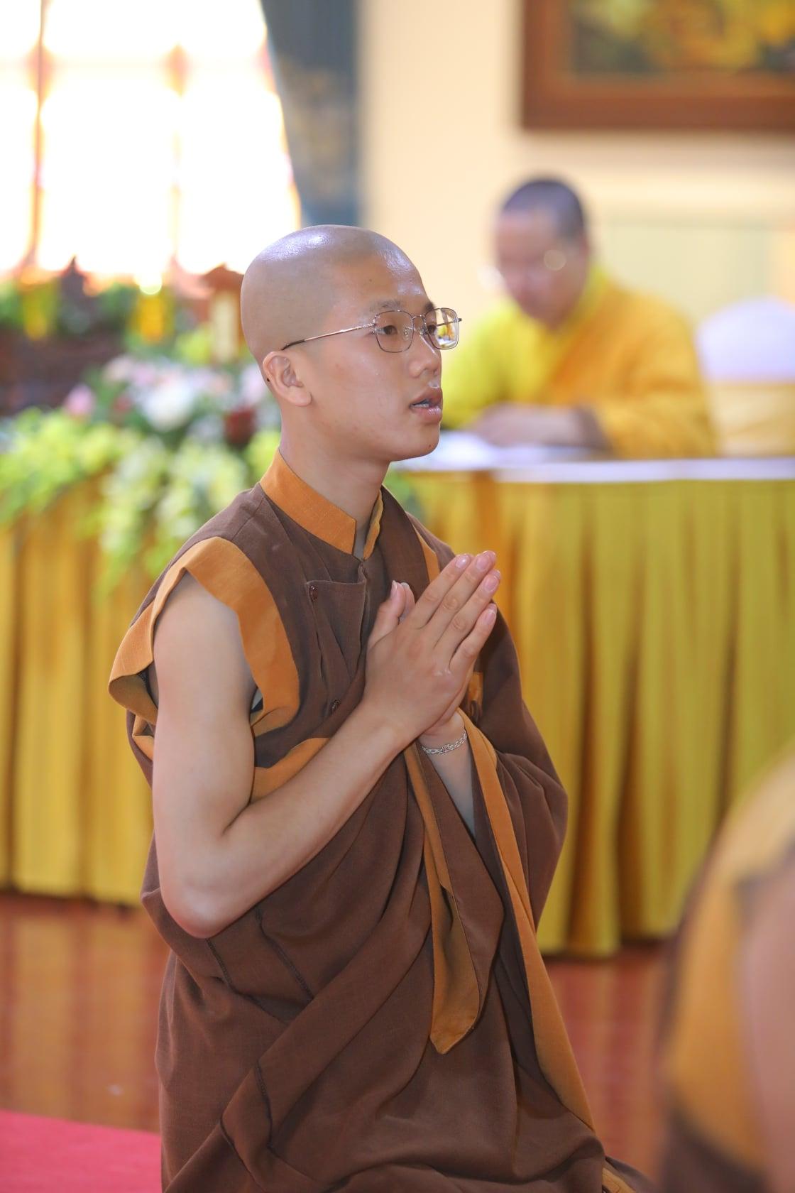 Thang Nghiem Dai Gioi Dan IV (43)