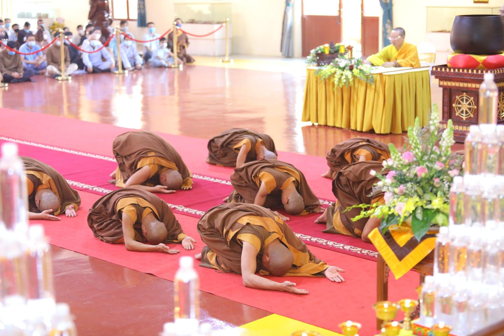 Thang Nghiem Dai Gioi Dan IV (47)
