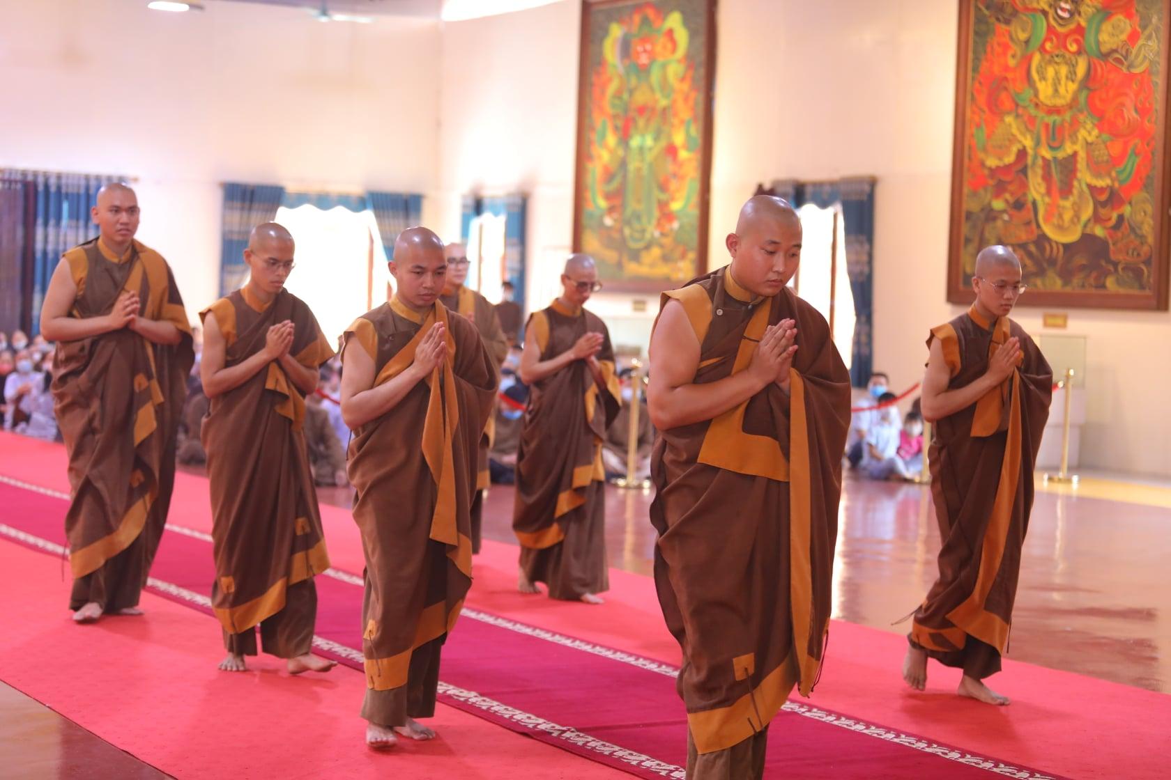 Thang Nghiem Dai Gioi Dan IV (48)