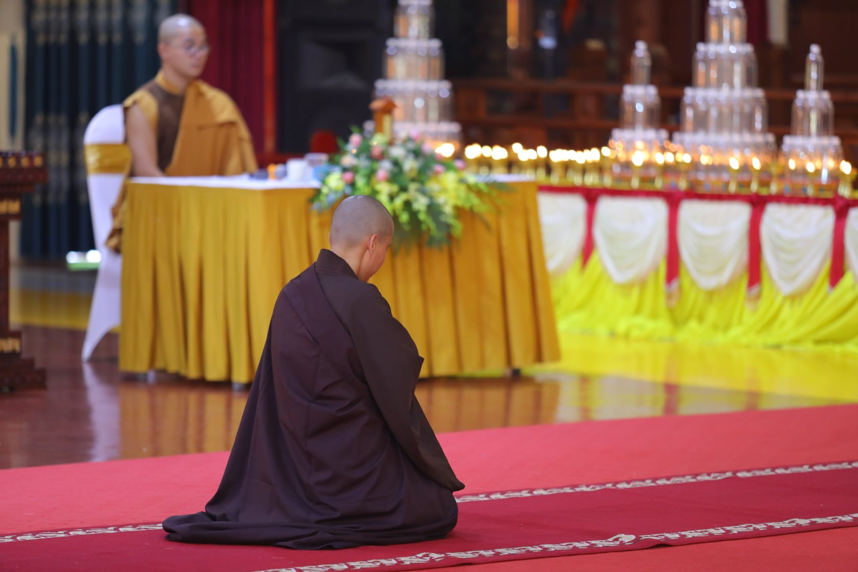 Thang Nghiem Dai Gioi Dan IV (52)