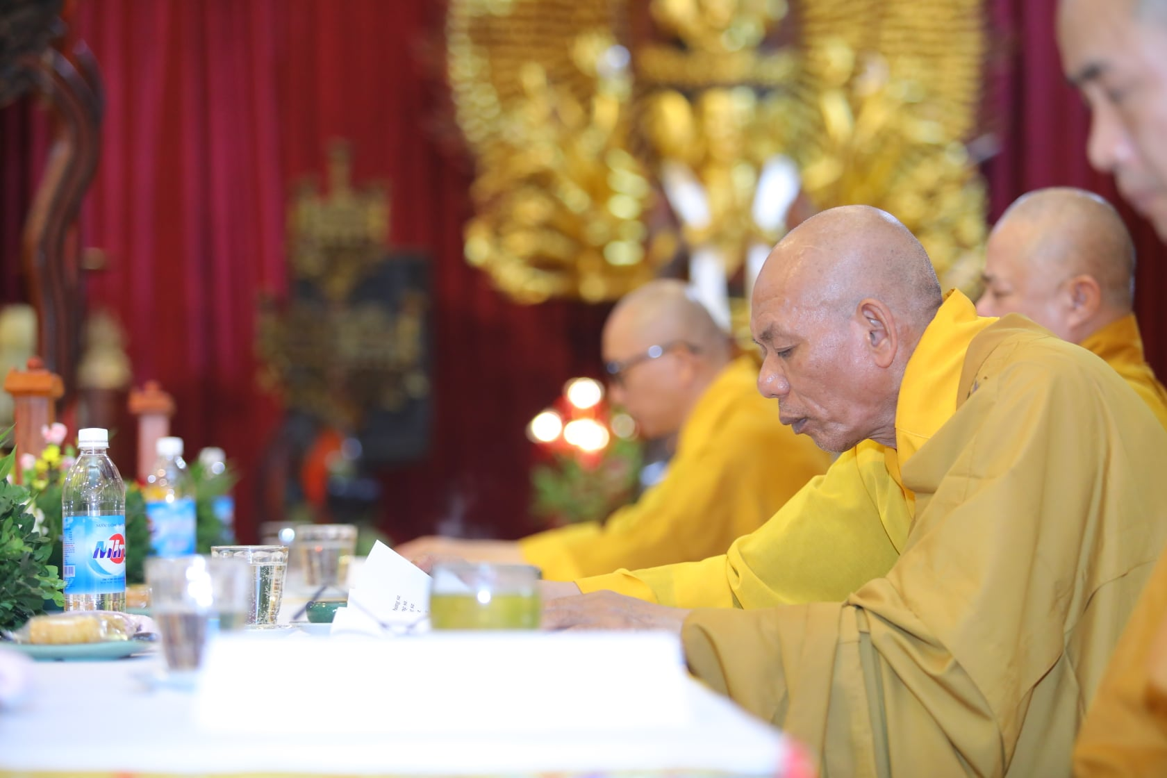 Thang Nghiem Dai Gioi Dan IV (55)