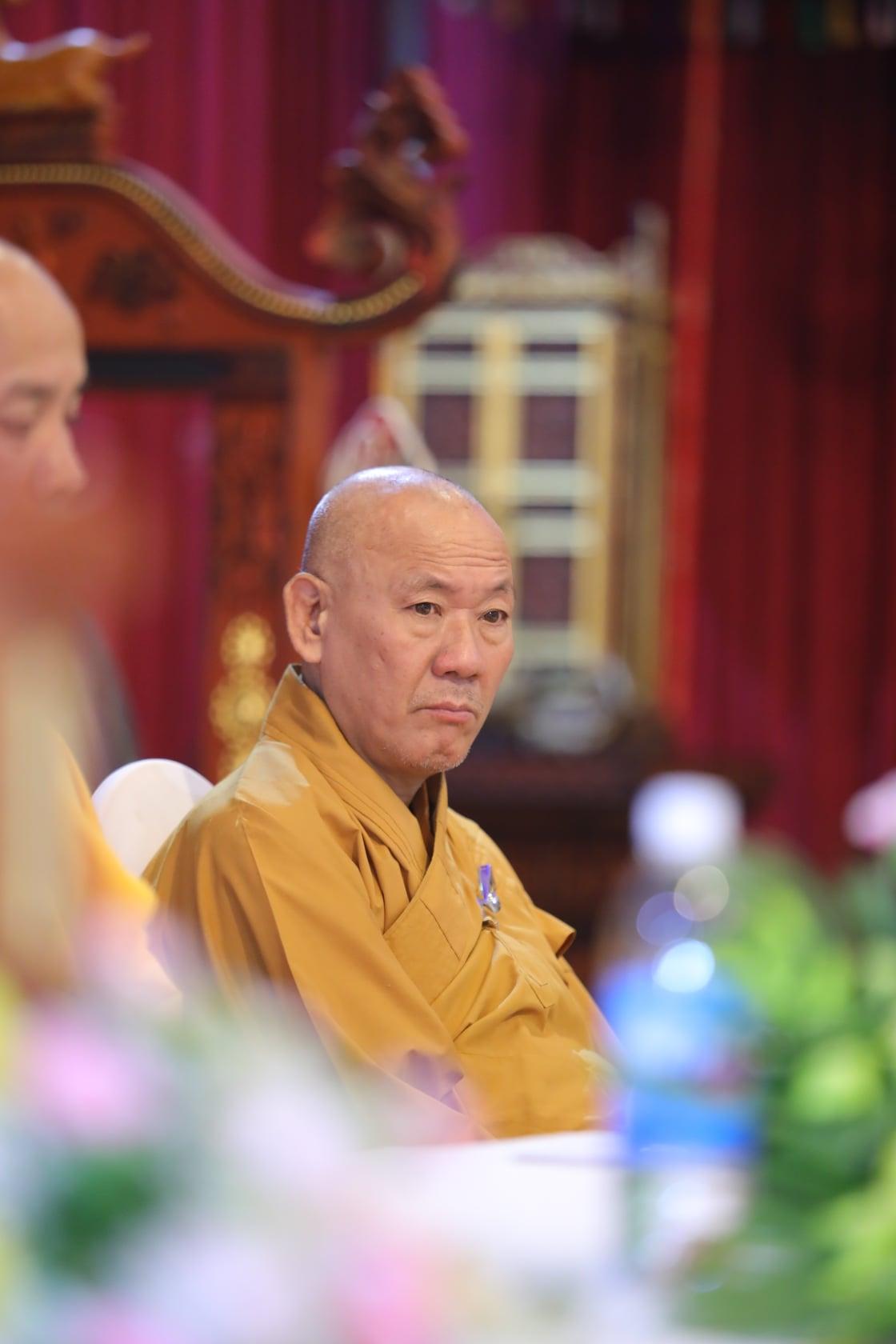 Thang Nghiem Dai Gioi Dan IV (6)