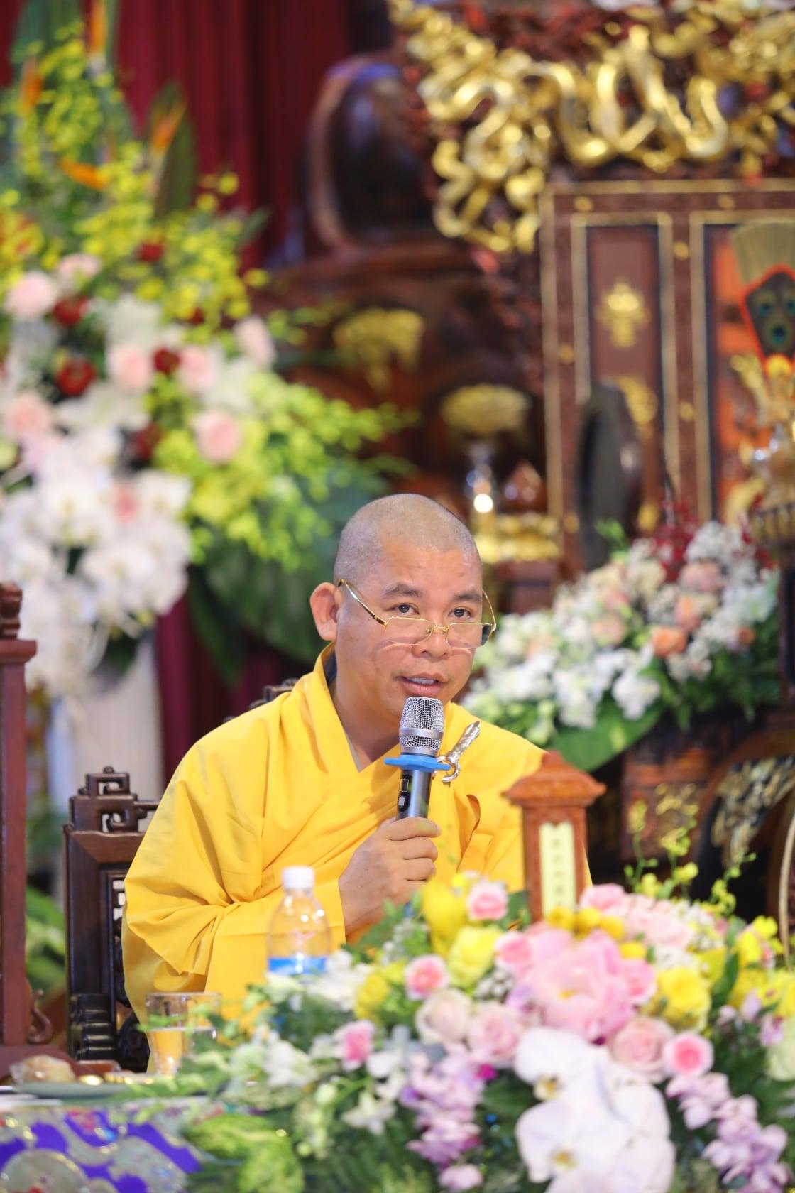 Thang Nghiem Dai Gioi Dan IV (63)
