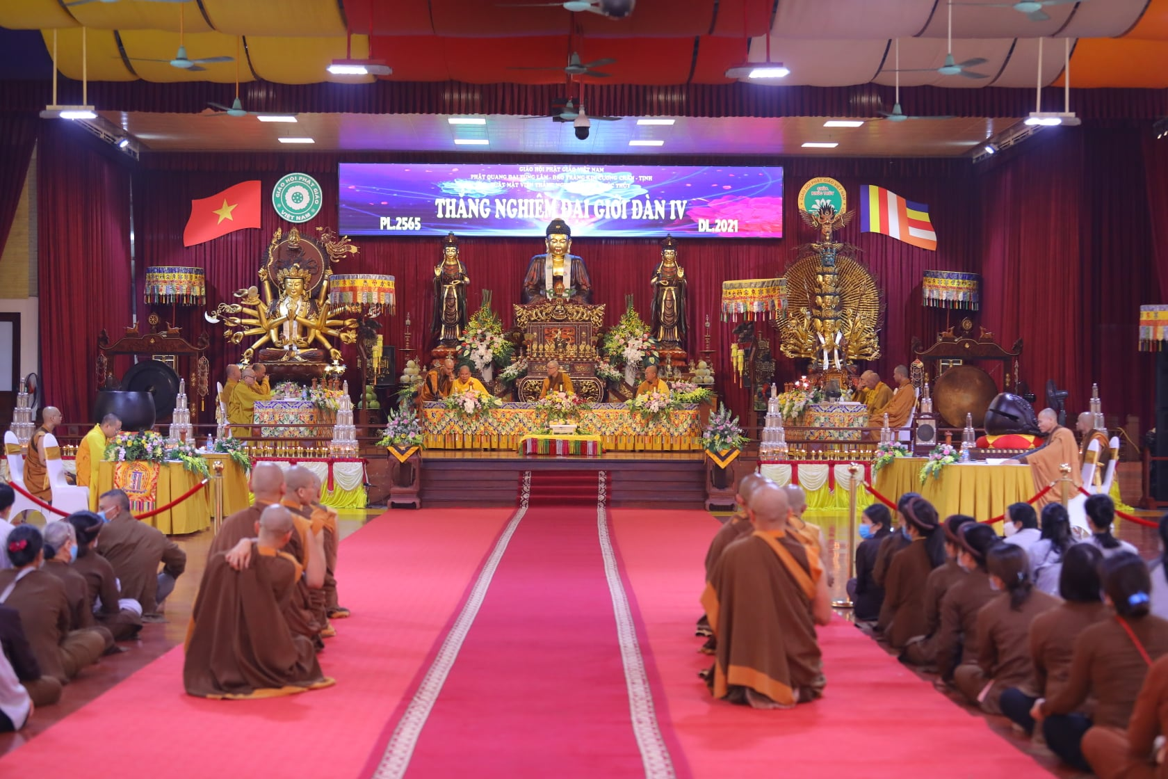 Thang Nghiem Dai Gioi Dan IV (64)