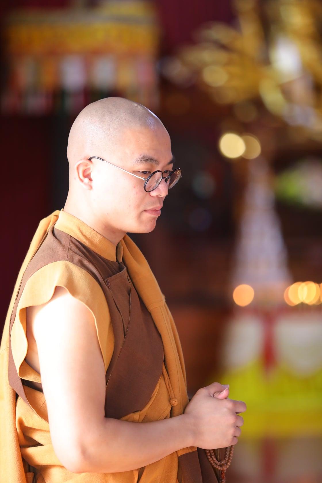 Thang Nghiem Dai Gioi Dan IV (70)