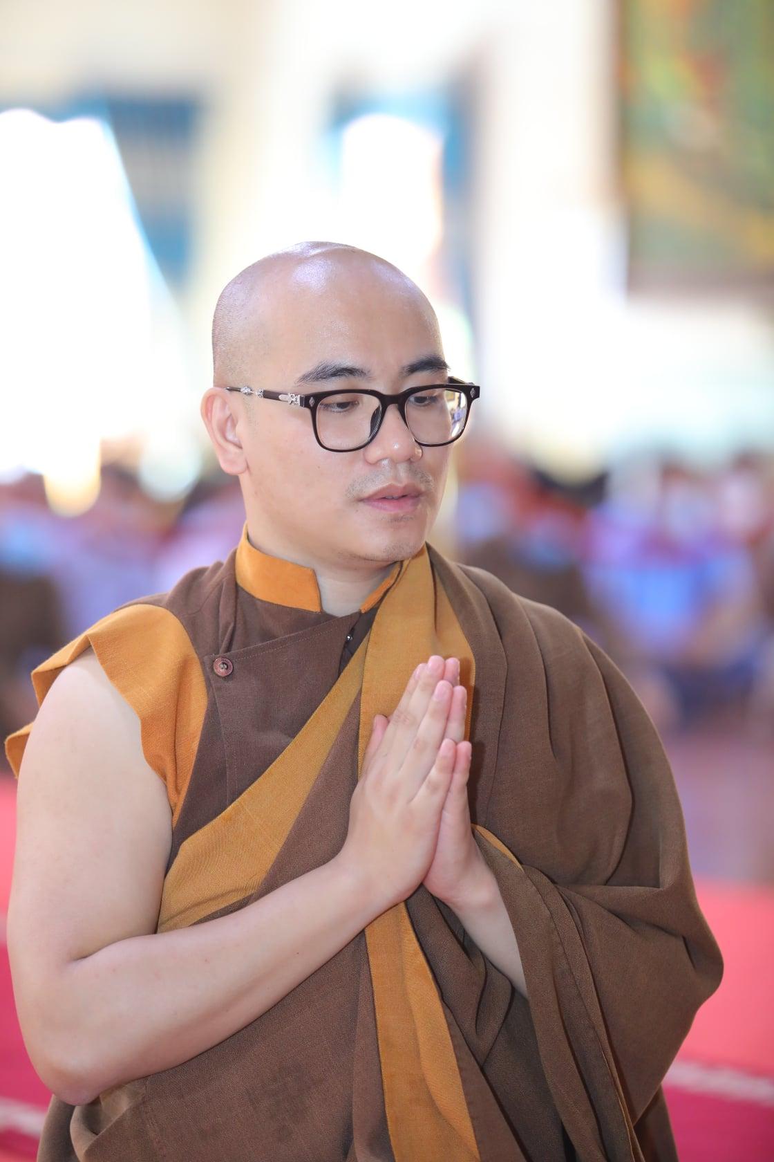 Thang Nghiem Dai Gioi Dan IV (71)