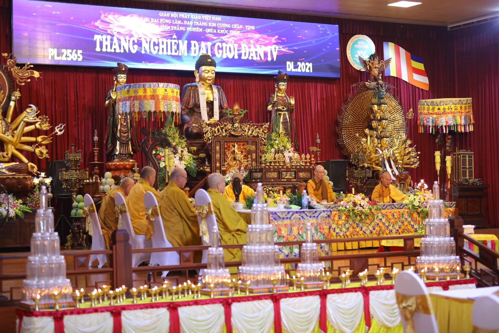 Thang Nghiem Dai Gioi Dan IV (8)