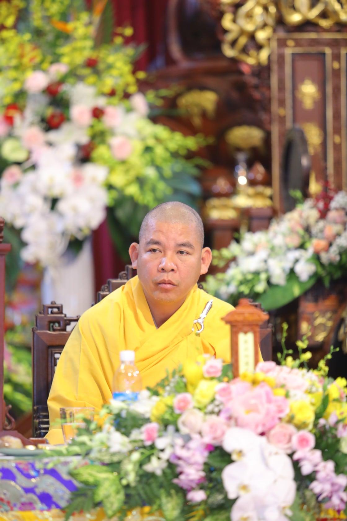 Thang Nghiem Dai Gioi Dan IV (80)