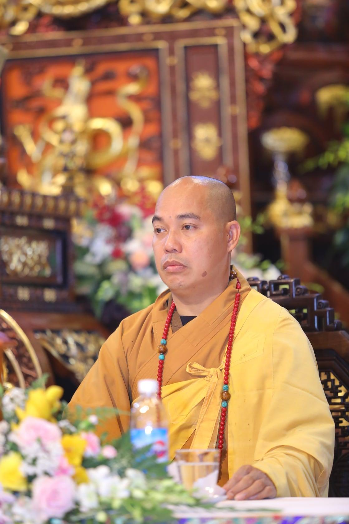 Thang Nghiem Dai Gioi Dan IV (83)