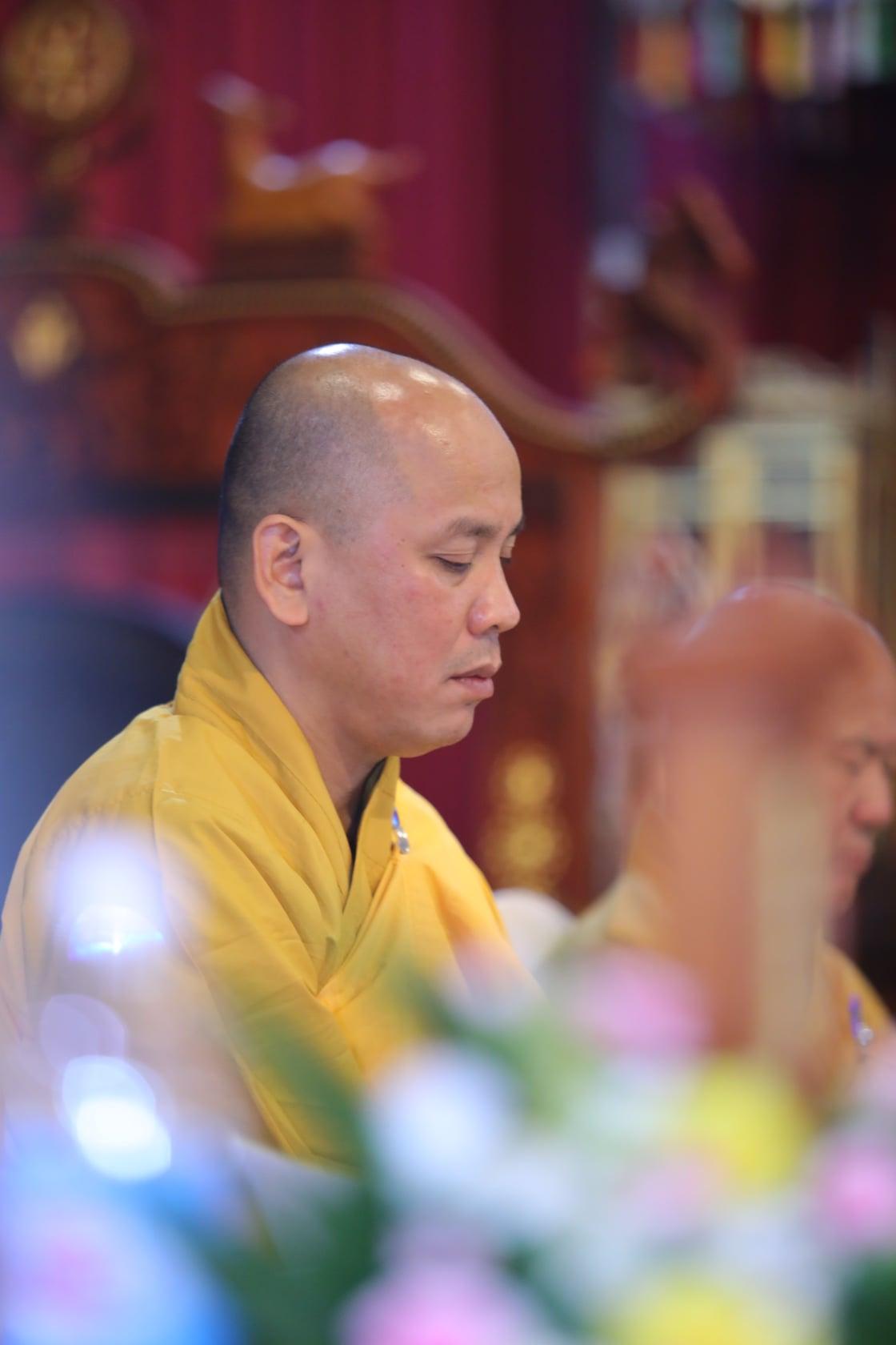 Thang Nghiem Dai Gioi Dan IV (89)