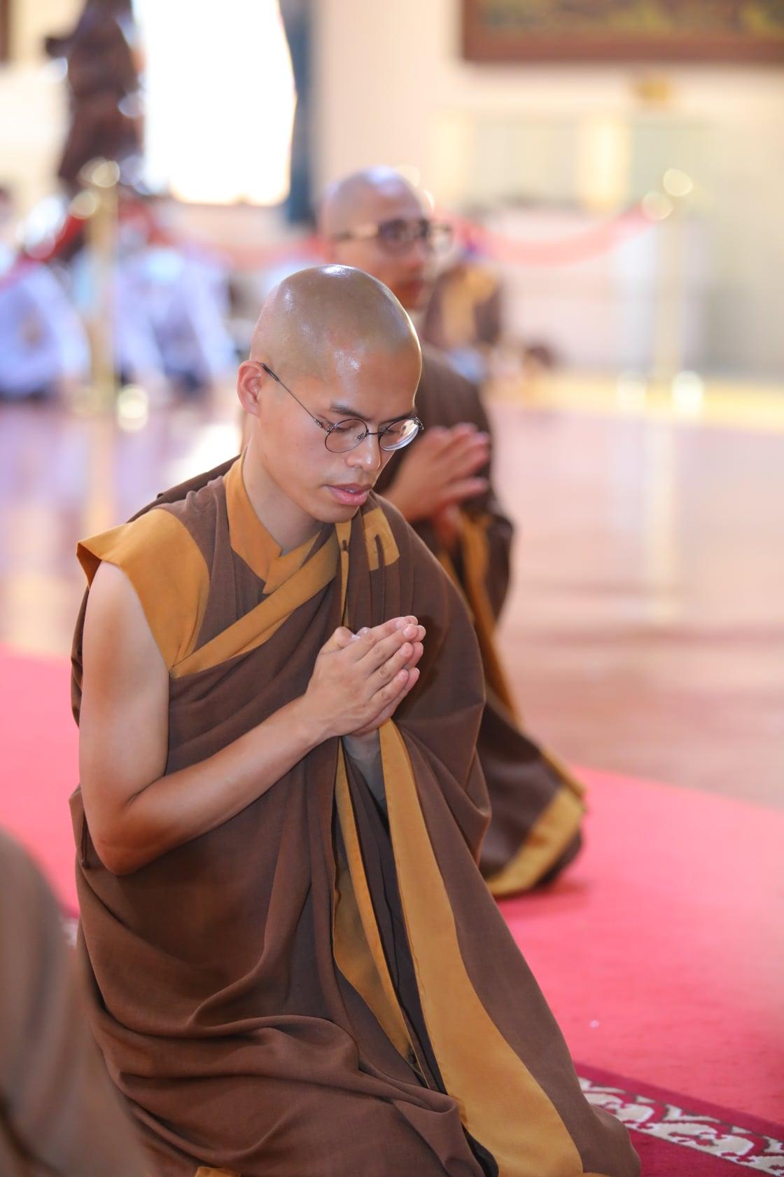 Thang Nghiem Dai Gioi Dan IV (91)