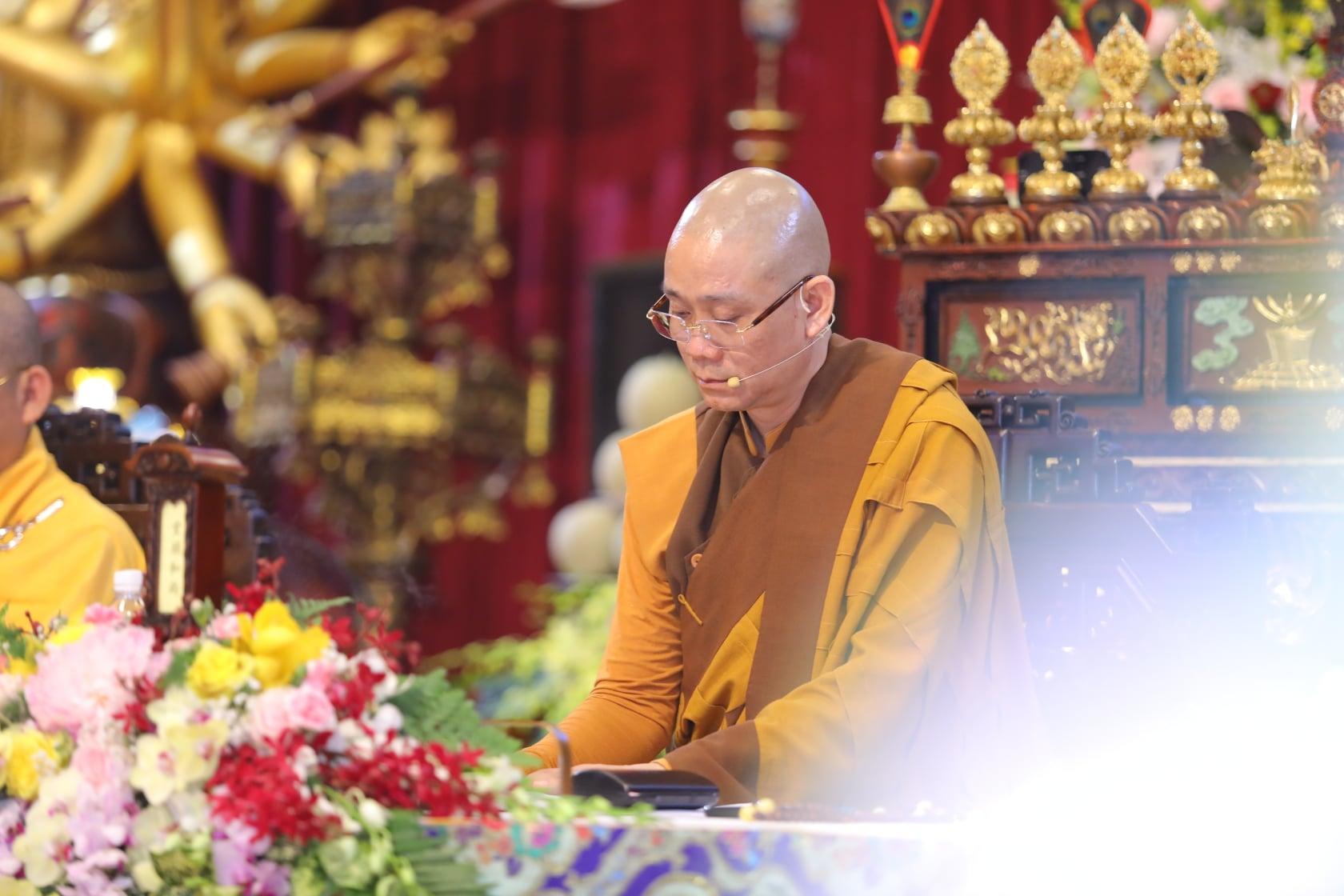 Thang Nghiem Dai Gioi Dan IV (96)