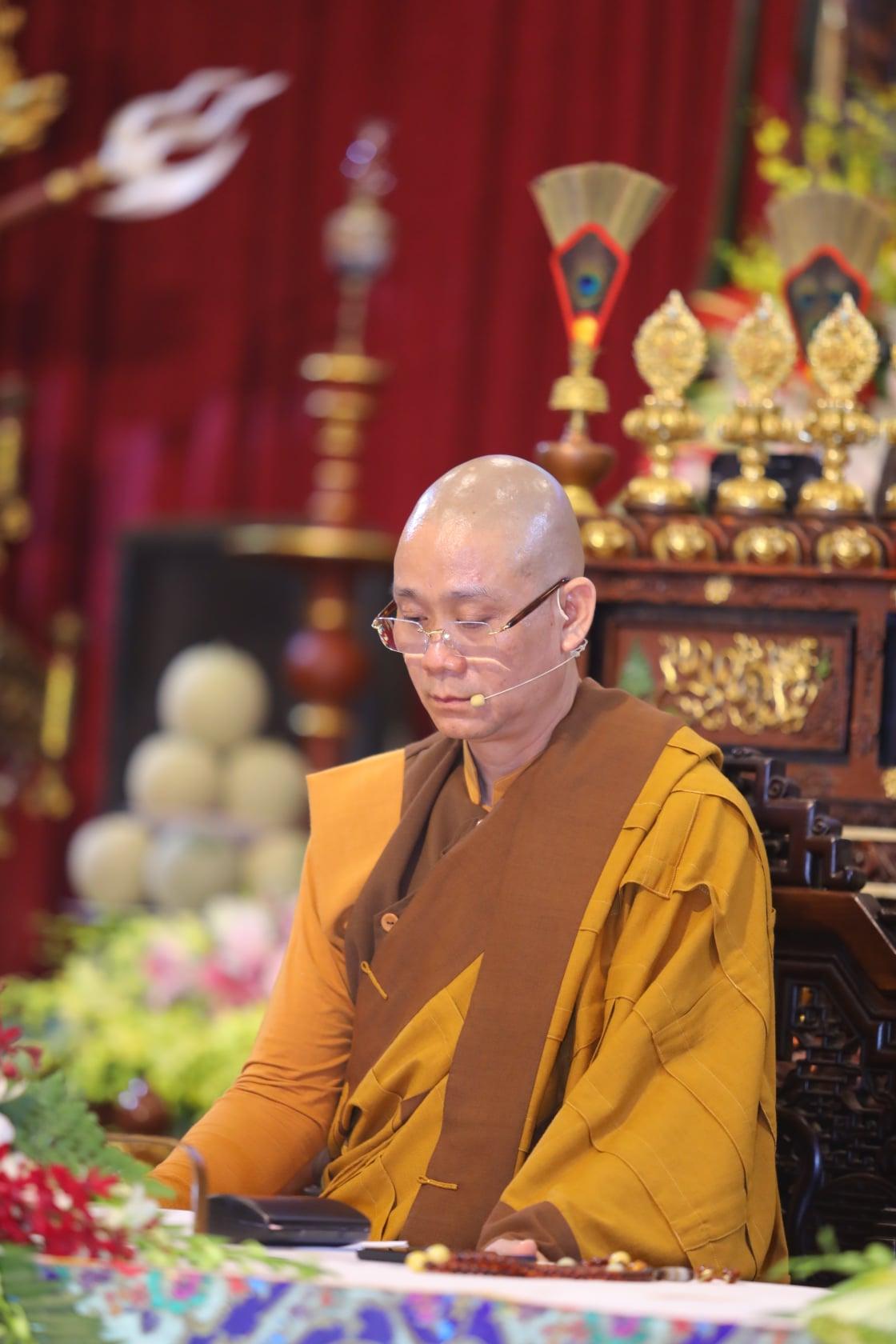 Thang Nghiem Dai Gioi Dan IV (97)